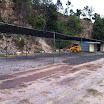 Picasa-Goudronnage Terrain 19-05-2011