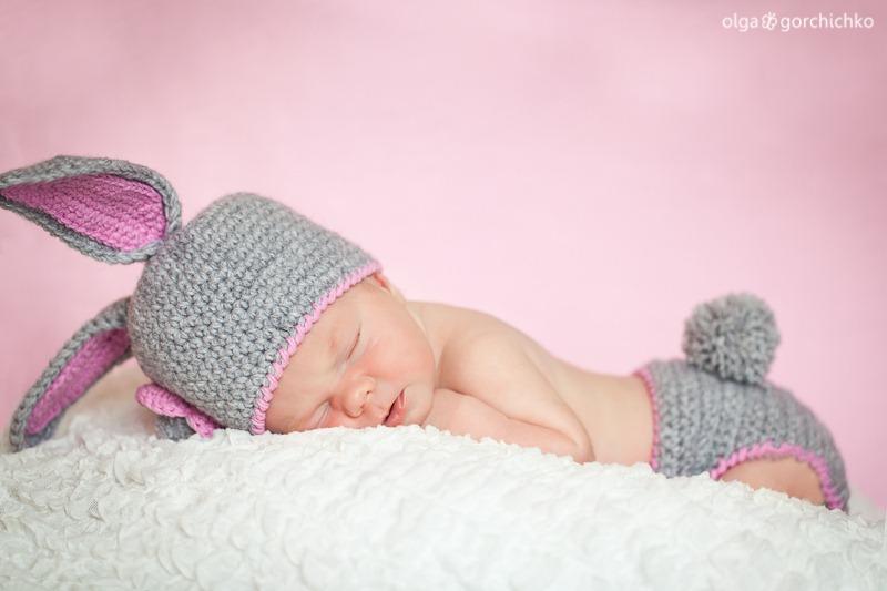 fotosessiya-novorozhdennogo-grodno-sofiya-6