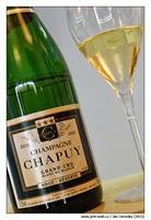 champagne_chapuy_grand_cru_blanc-de-blancs_2005