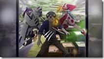Blood Lad - OVA-22