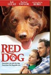 reddogposter2