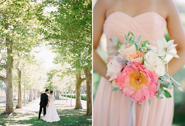 [new-york-oheka-castle-wedding-photo-.jpg]