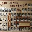 1987-4a-lady-gimn-nap.jpg