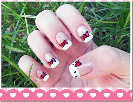 hello-kitty-nails-hello-kitty-31354626-654-501