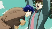 [Commie] JoJo's Bizarre Adventure - 01 [39391476].mkv_snapshot_04.03_[2012.10.14_09.52.35]