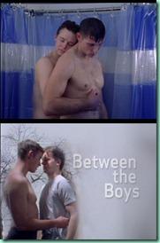 betweenboys