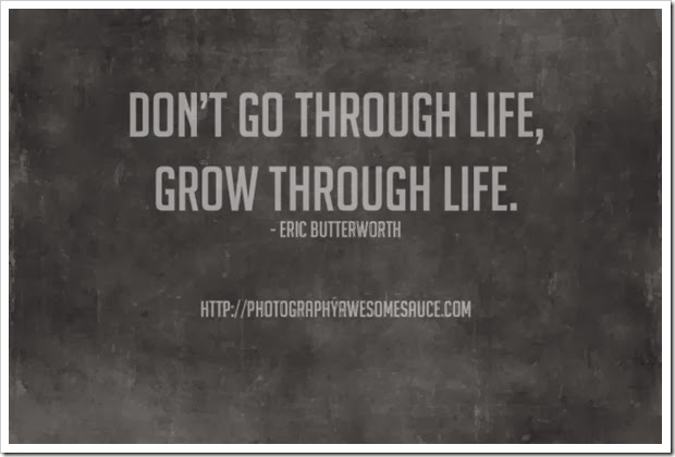grow quote