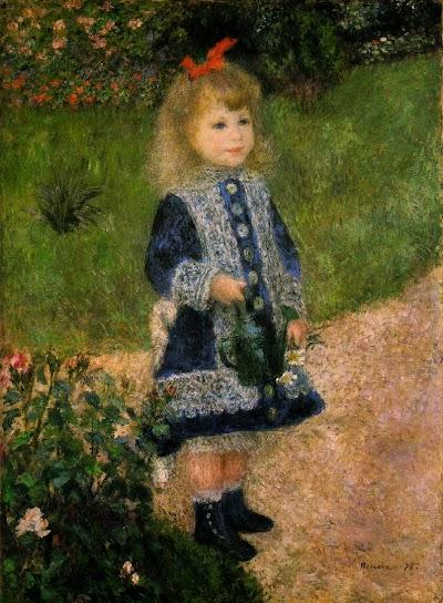Renoir, Pierre-Auguste (21).jpg