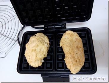 gofres espe saavedra (1)