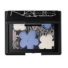 NARS Andy Warhol Flowers Palette 2
