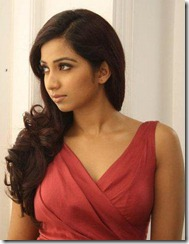 Shreya_ghoshal_cute_pic1