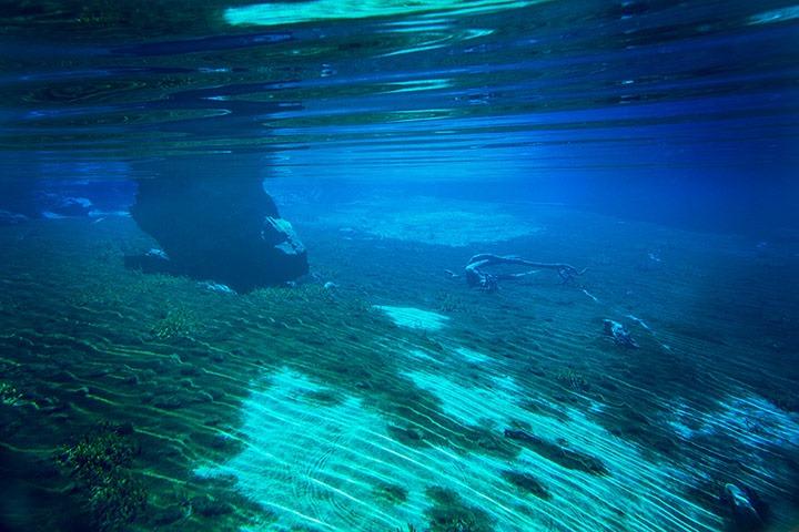 blue-lake-nelson-000