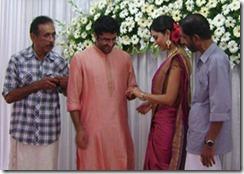 mamtha_mohandas_wedding _engagement_photo