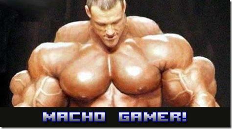 machogamer-banner