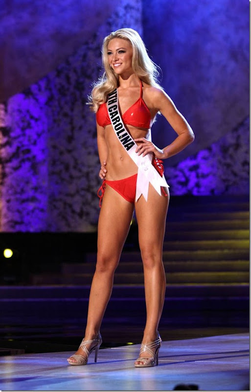 miss usa preliminary 3 170611