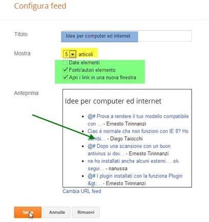 configurazione-feed-commenti[6]