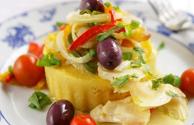 receita-bacalhau-ao-forno-1