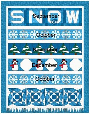 snow quilt v2
