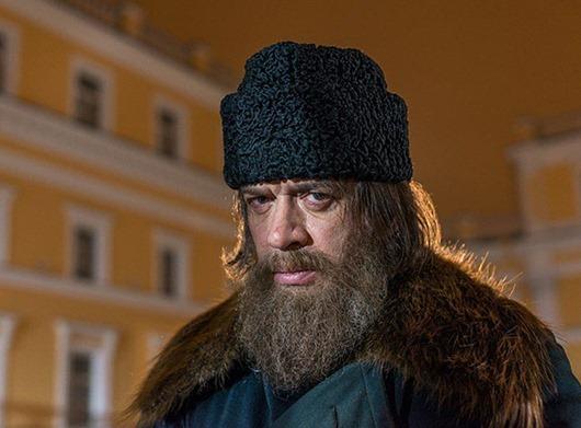 rasputin17922914-4