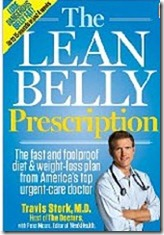 leanbelly