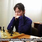13.-Чемпіонка-України-Мариця-Цірюльник.jpg