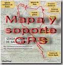Torre de Celigueta - Mapa y gps