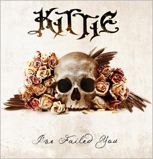 Kittie_I'veFailedYou