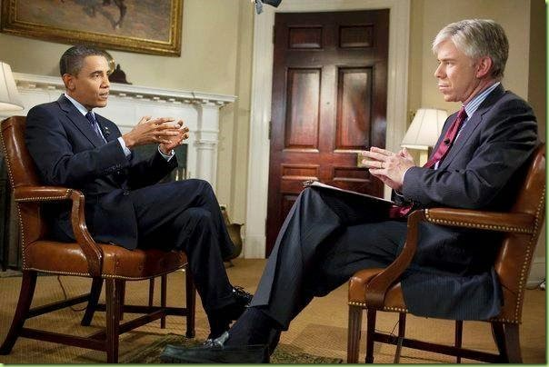 david-gregory-to-interview-president-obama-amid-petition-calling-for-his-arrest