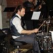 Concertband Leut 30062013 2013-06-30 256.JPG