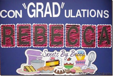 rebecca's grad poster-480