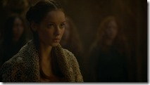 Gane of Thrones - 29 -25