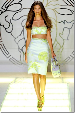versace-spring2012-12