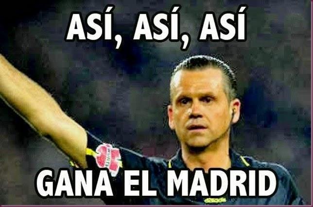 n_atletico_de_madrid_humor_anti_madridista_barcelonista_sevillista-7120323