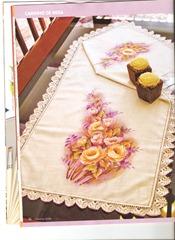 pintura em tecido especial com Luís Moreira 015