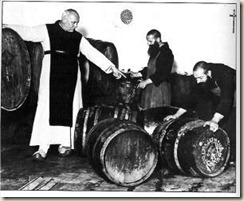 trappists old