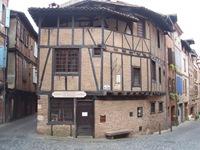 2009.05.21-017 maison du vieil Alby