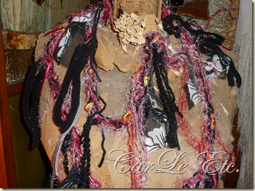 scarves 4 sale 004