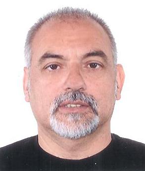 Γιάννης Απέργης – Υποψήφιος με την «Επτανησιακή Αναγέννηση»