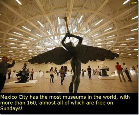 mexico-interesting-facts-012