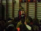 Iskolai programok » Karácsonyi műsor 2013