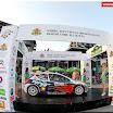 rally2011-4.JPG