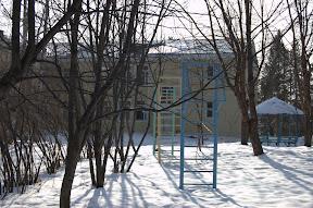 DSC 0169 2 корпус   зима
