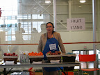 Healthy Living Event - Soccer Centre - 0090.JPG