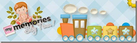 MM_BlogTrain_Header