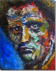 portrait-of-gert-wollheim-oil-on-canvas-10x8