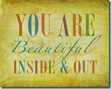 you-are-beautiful-cindy-greenbean