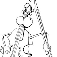 violin-coloring-pages.jpg