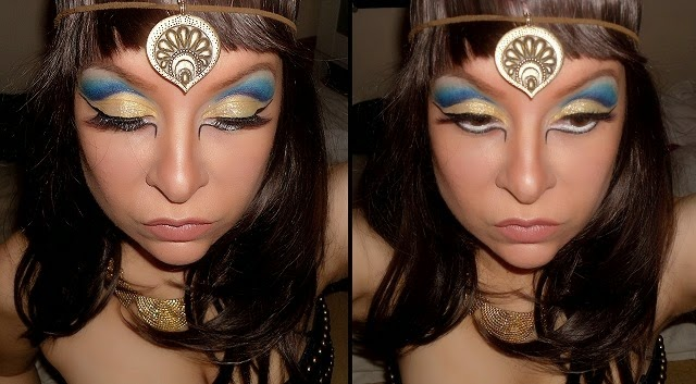 09-halloween-cleopatra-egypt-queen-makeup-look-hooded-eyes