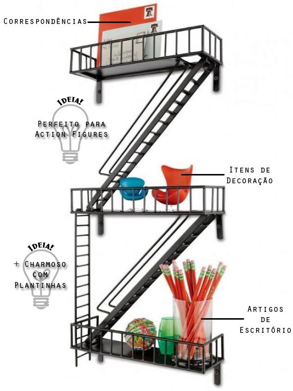 Prateleiras-Escada-Emergncia-Prdios