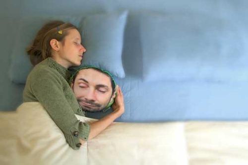 PillowMob-8